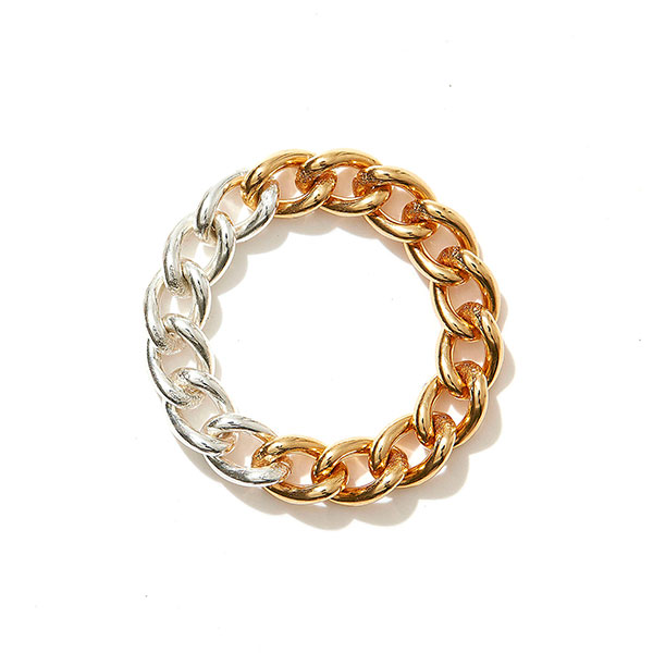Chain ring(Two color)