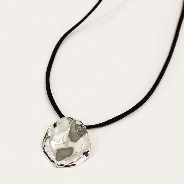 Petal necklace 詳細画像