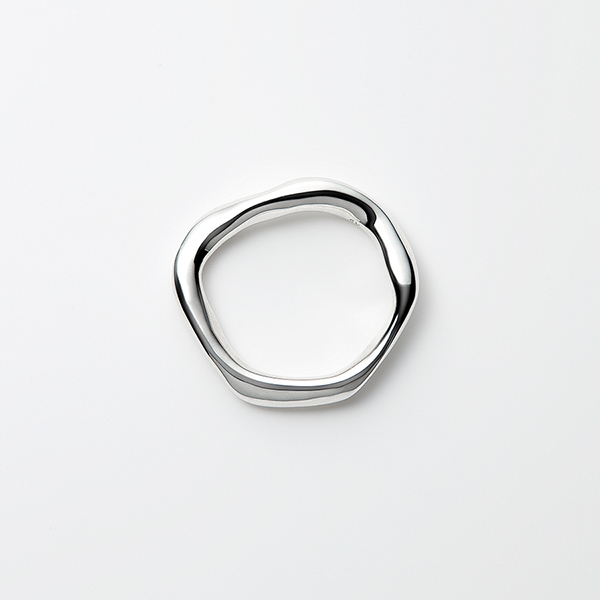 Mold ring