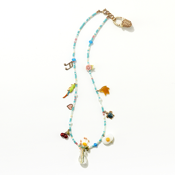 FUKU necklace2
